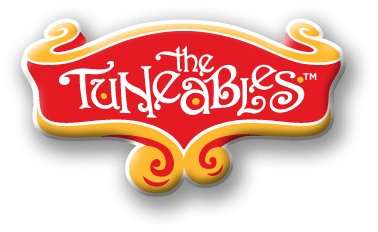 tunables logo