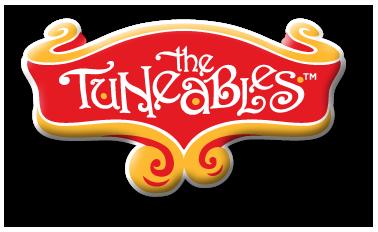 tunables logo