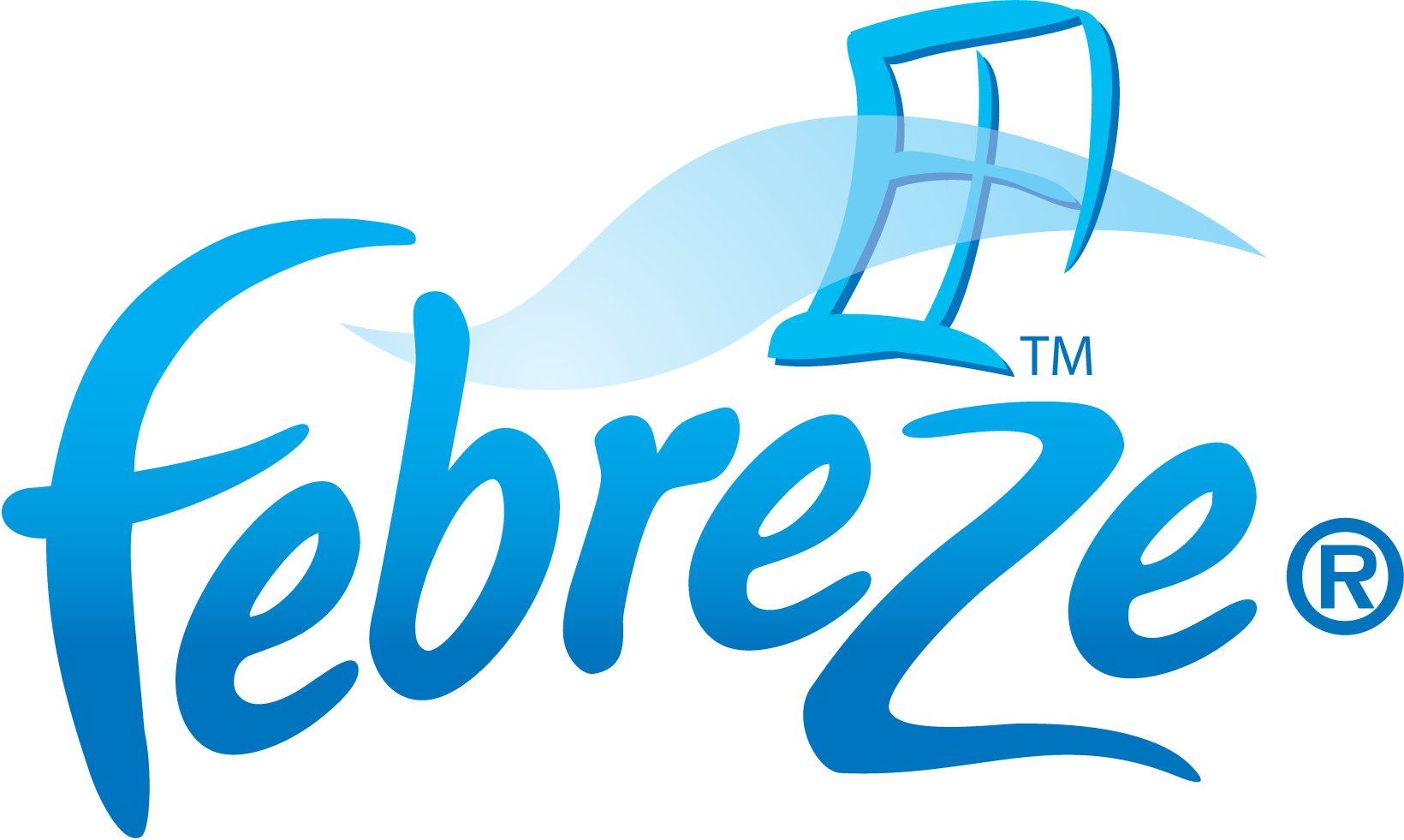 Freshen Up A Room With Febreze Set amp Refresh Time Out For Mommy