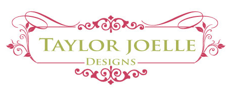 Taylor Joelle Designs: Baby Onesie outfit Review and Giveaway!