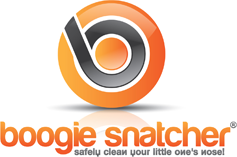 Boogie Snatcher Review & Baby Prize Pack Giveaway!