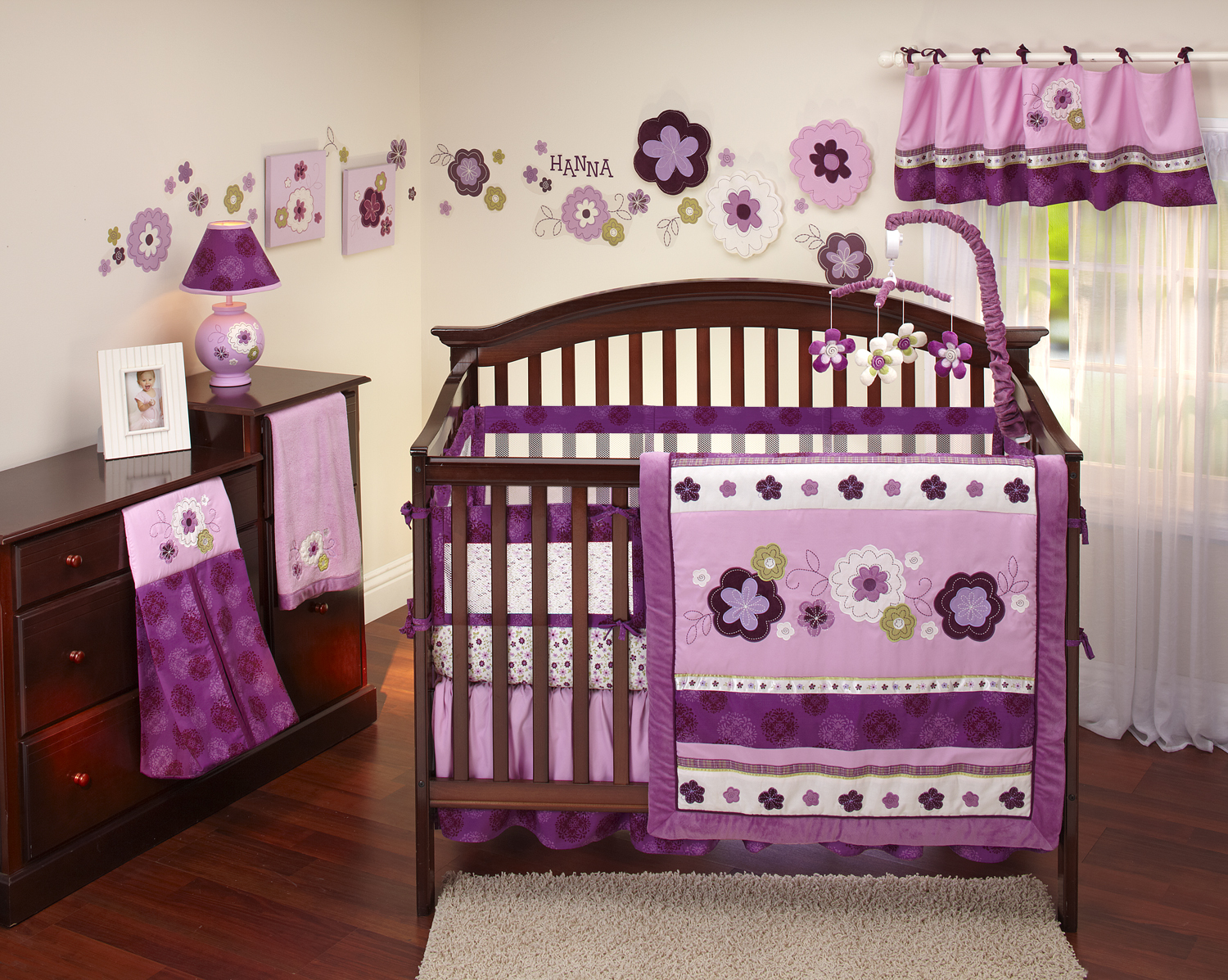 Nojo Crib Bedding Review And Giveaway A Time Out For Mommy