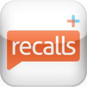 Keep Your Baby Safe with the Recalls Plus App!
