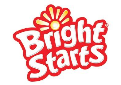 BrightStartsLogo