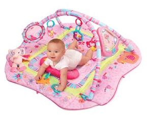 Baby's Play Place™ Deluxe Edition