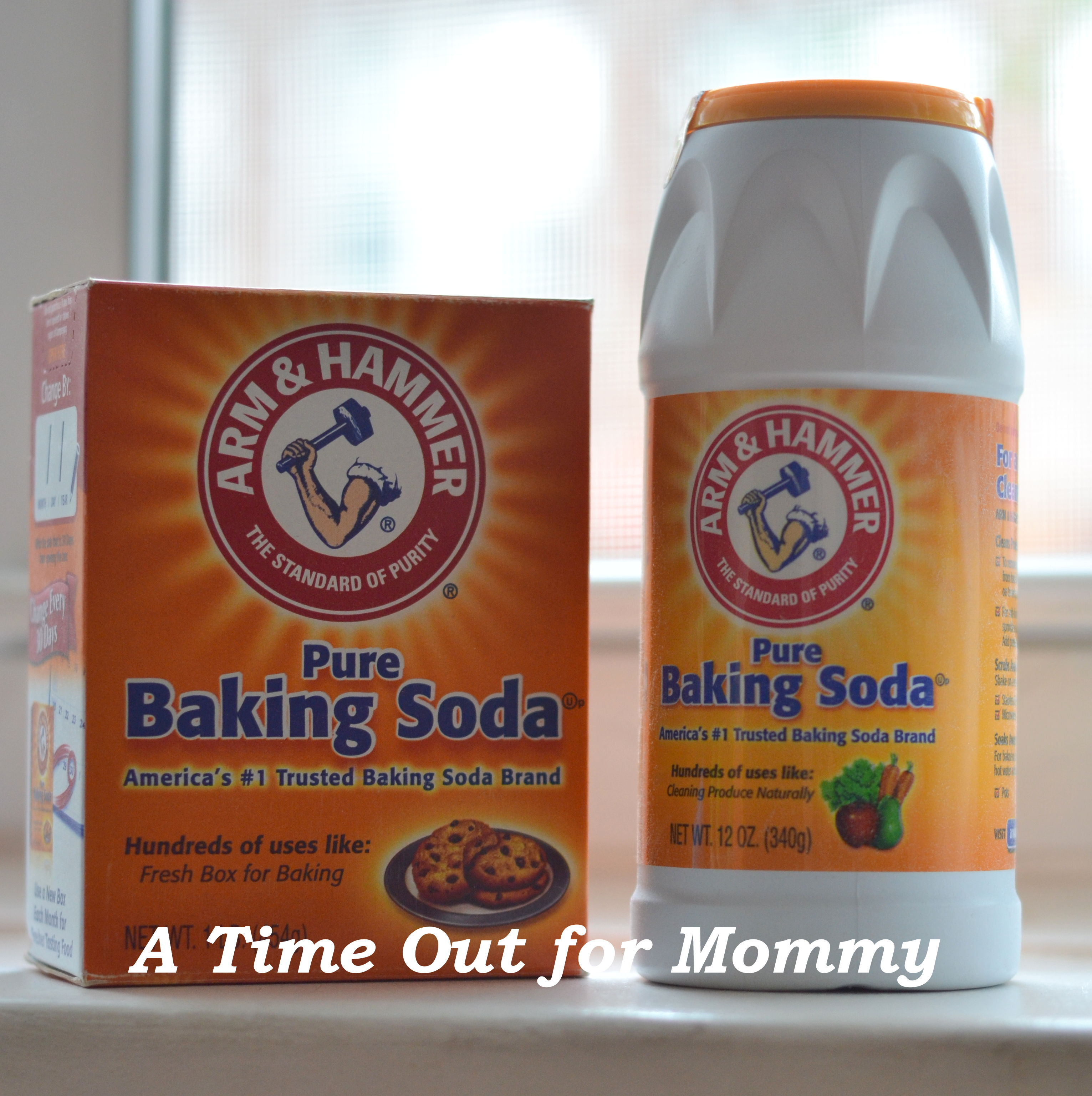 reliance baking soda optimizing promotional spending Reliance baking soda: optimizing promotional spending (brief case) case solution, case analysis, case study solution email us directly at: casesolutionsavailable(at)gmail(dot)com please.