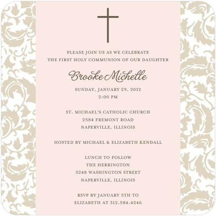 baptism invitations by tiny prints
