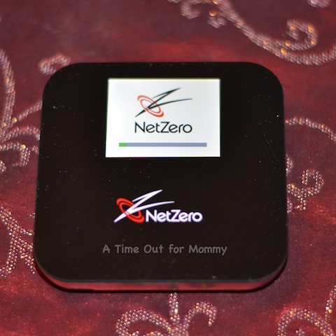 Netzero4g 001 A Time Out For Mommy