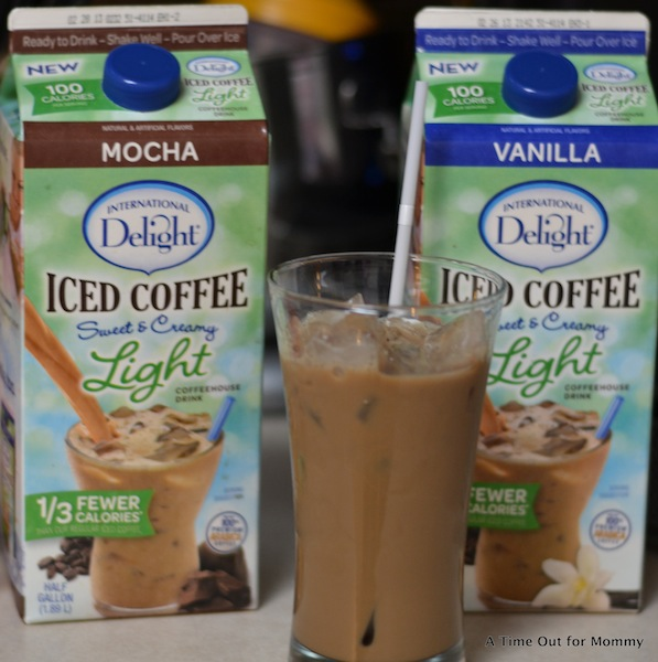 International Delight Light Iced Coffee-004