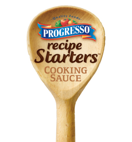 Progresso_Recipe_Starters_logo