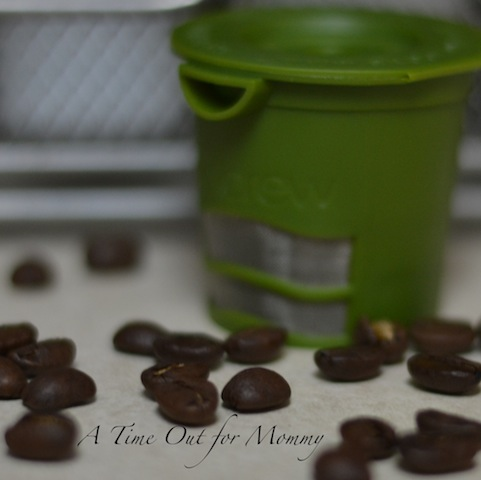 Can I Grind Coffee Beans In My Food Processor