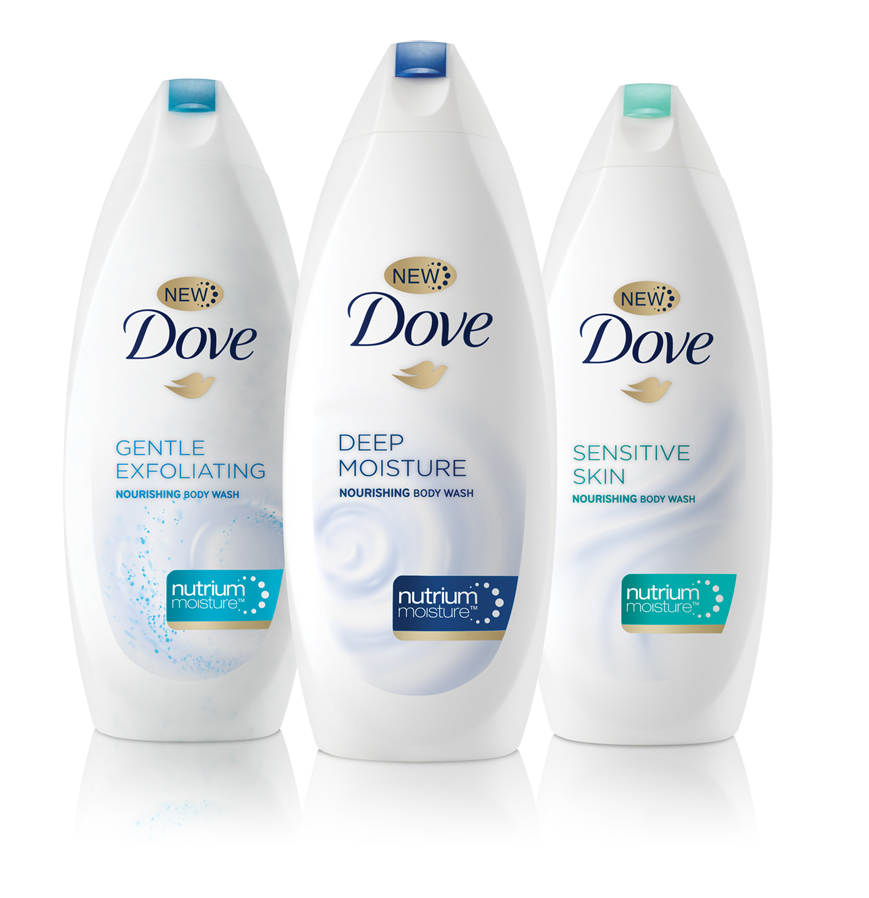 Reveal Your Best Skin With Dovetruth A Time Out For Mommy
