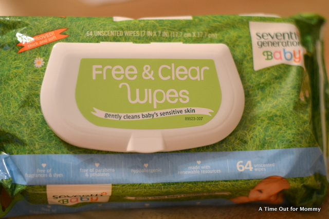 seventh generation wipes-002