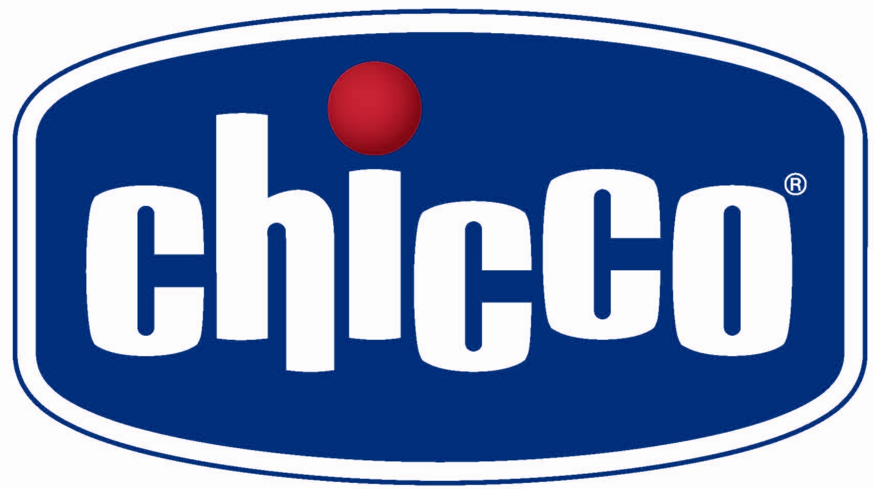 Chicco Introduces New Car Seat Their Product Line