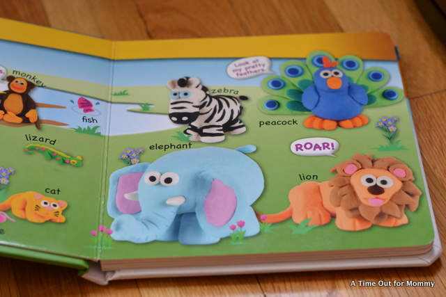 PLAY DOH BOOKS-002