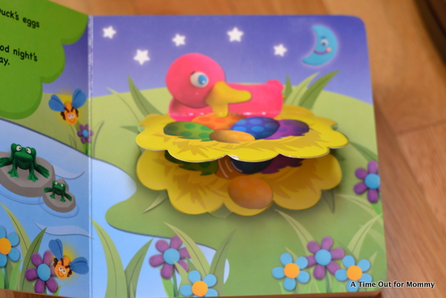 PLAY DOH BOOKS-003