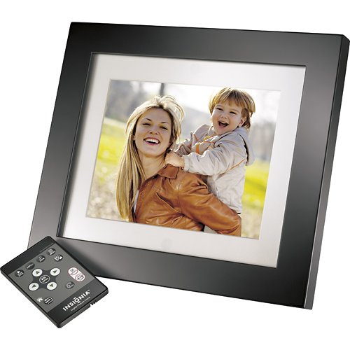 Capture Spring Memories With A New Camera!