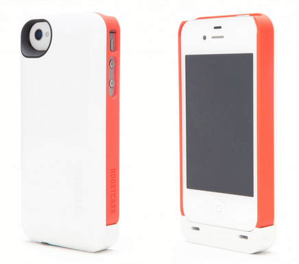 Get Mom a Gift She Needs! @Boostcase #MothersDay