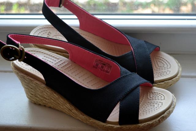 summer 2013 crocs-001