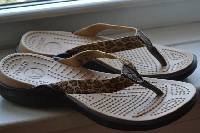 summer 2013 crocs-002