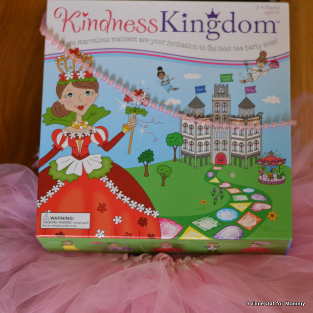 kindness kingdom-005