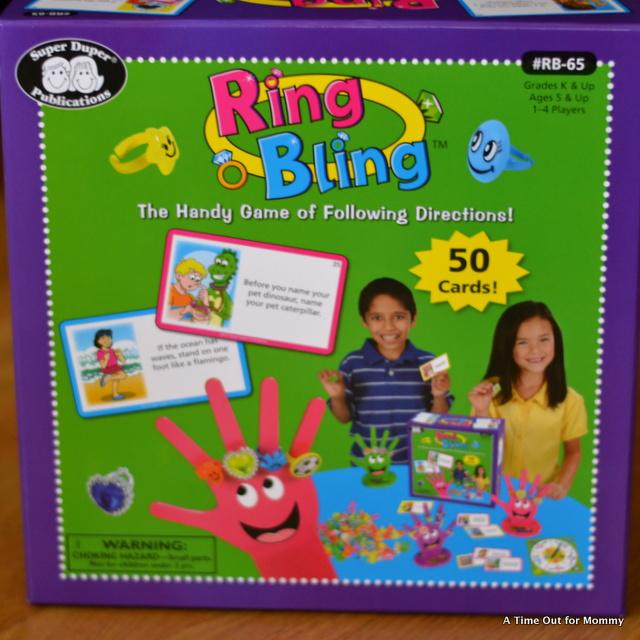 ring bling-001