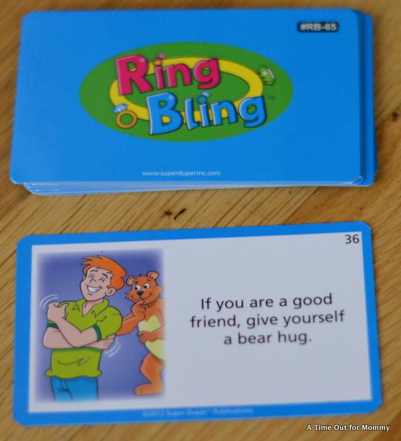 ring bling-004