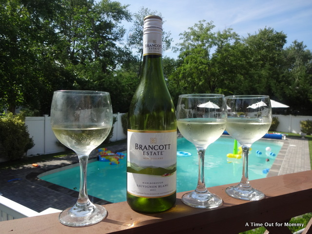 brancott estate wine-001