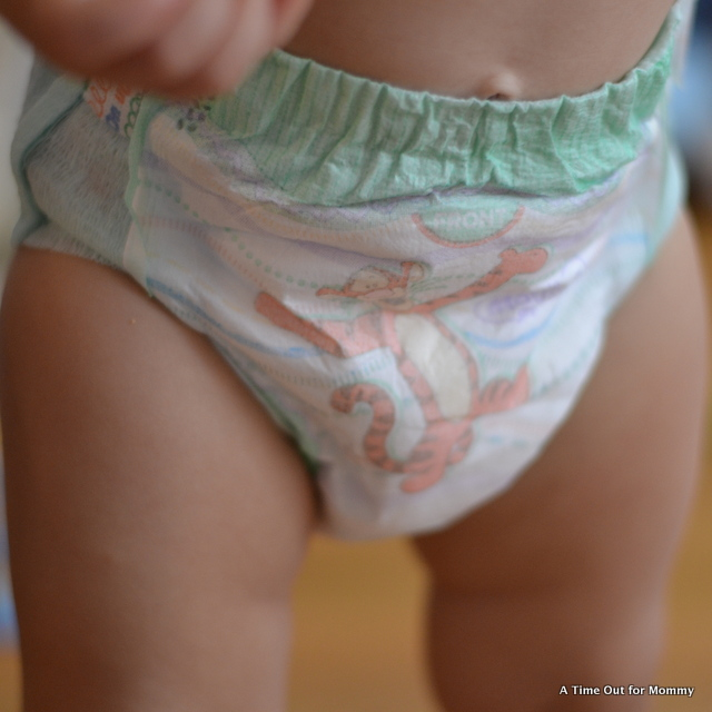 huggies slip on diapers-003