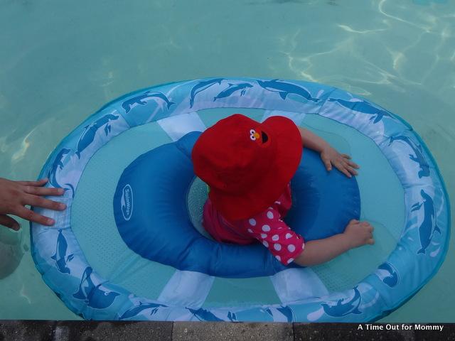 swimways-003