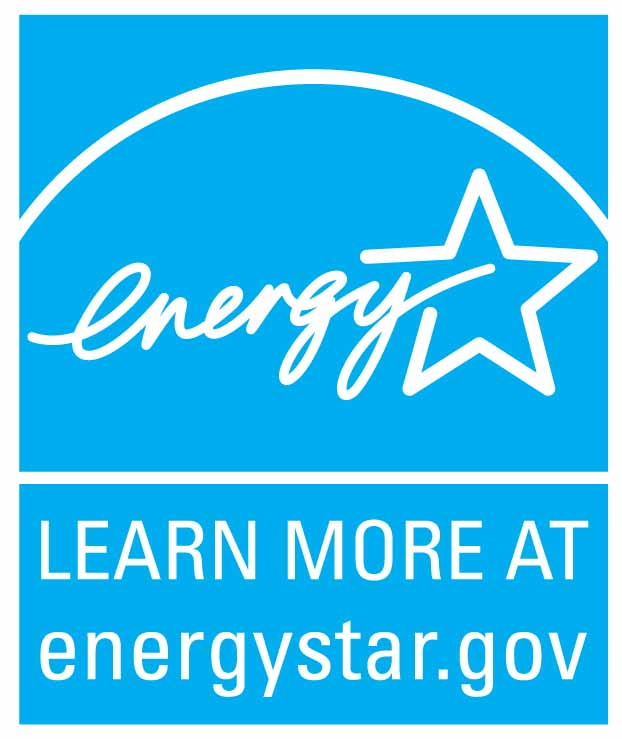 Best Buy Can Help You Lower Your Energy Bill!