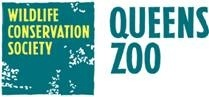 This weekend at the Queens Zoo!