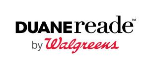 DR_WAG_endorsement_rgb