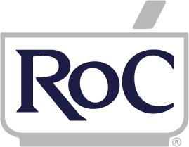RoC_logo_130417