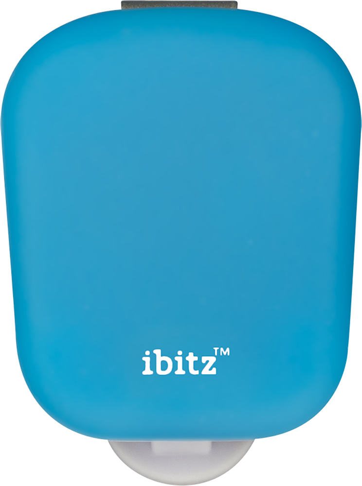 Setting New Fitness Goals With iBitz @BestBuy #ibitzatBestBuy