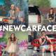 #newcarface Social Image 1 (1)