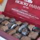 hickory farms-001