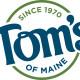 Toms-of-Maine-Logo