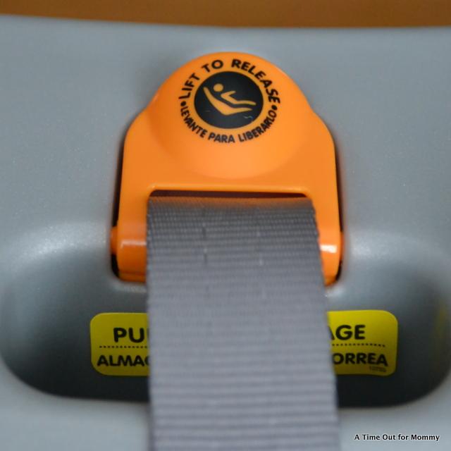 Chicco KeyFit30 Zip-006