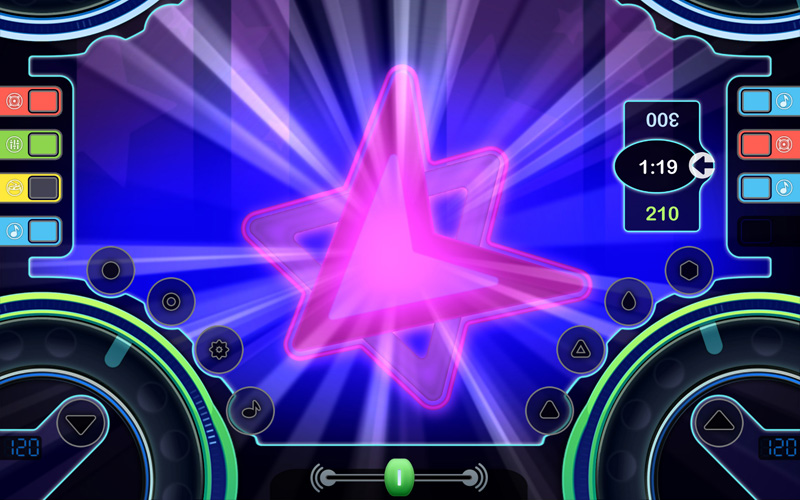 Crayola_DJ_Android_Screenshot_05