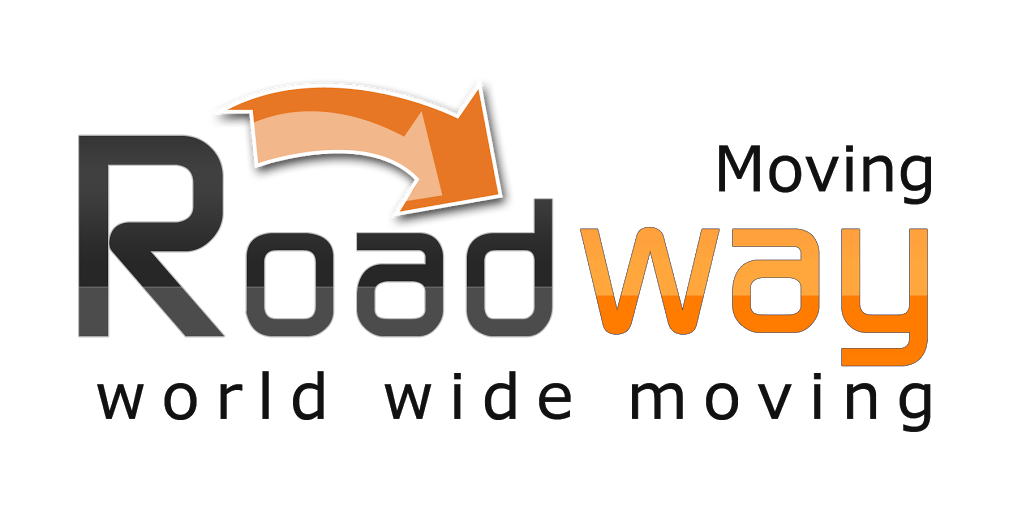 roadway_logo