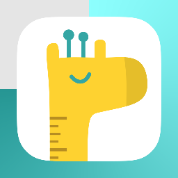 Keep Track of Baby's Milestones with the Lyfeline App