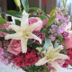 Gorgeous Mother's Day Flowers from @Teleflora