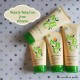 Adhering to EWG Guidelines with Arbonne Baby Care