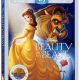 Beauty and the Beast Comes to BluRay/DVD – Preorder today!