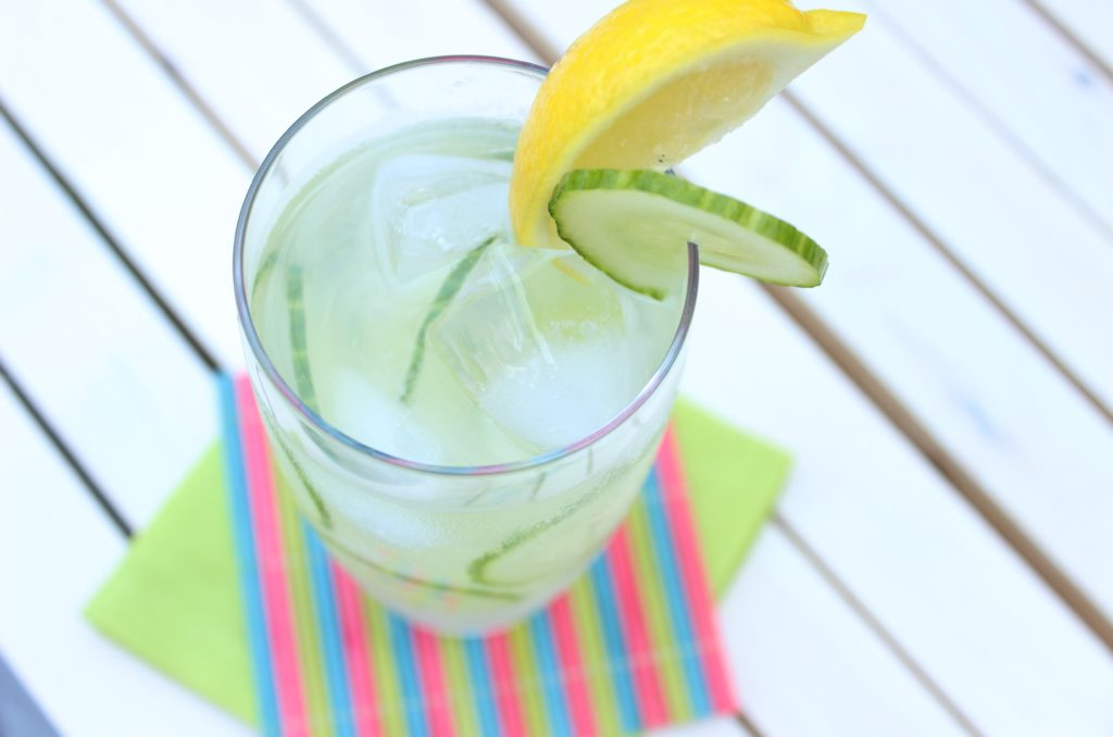 It's National Tequila Day! Celebrate With These Tequila Recipes!