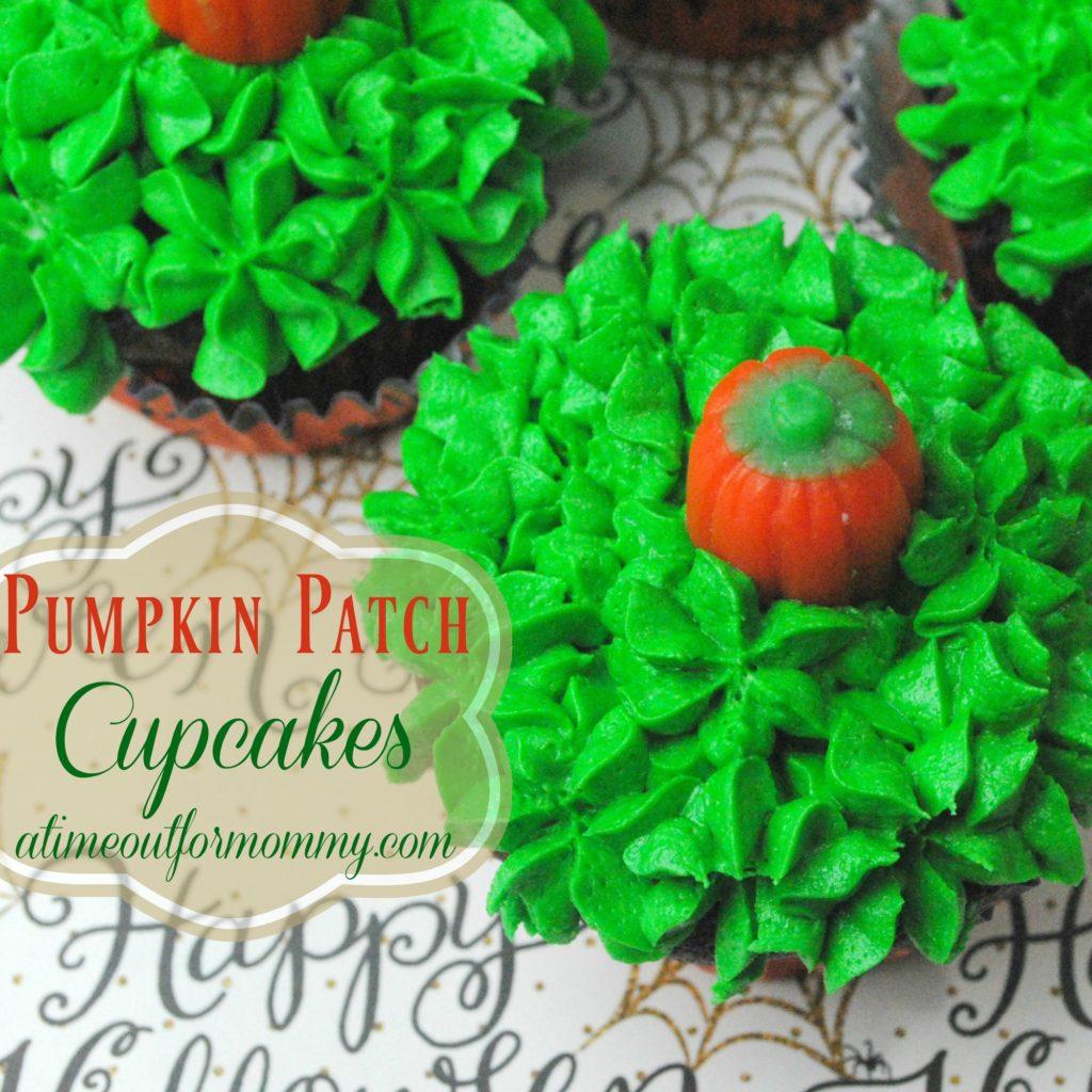 pumpkinpatchcupcakes