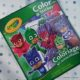 We're on a mission with PJ Masks to make this holiday amazing!