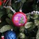 Deck the Halls with Peppa Pig and Friends!