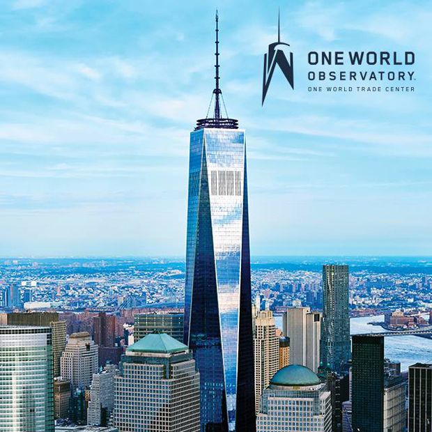 one-world-observatory
